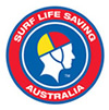 13_surf life saving.jpg