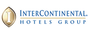 17_intercontinental hotel group.jpg