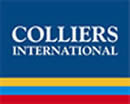 colliers international.jpg