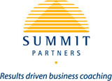 summit partners.jpg